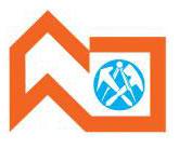 Logo Dachdecker-Verband