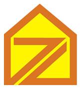 Logo Holzbau-Deutschland
