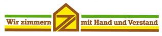 Logo_wir-zimmern