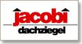 link-jacobi